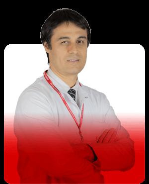 Op. Dr. Uğur KESİCİ