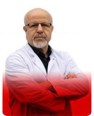 Op. Dr. Orhan YAYLA