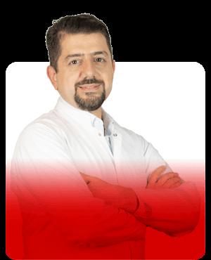 Op. Dr. Mehmet Remzi ERDEM