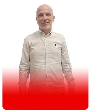 Uzm.Dr. Remzi GARDİYANOĞLU