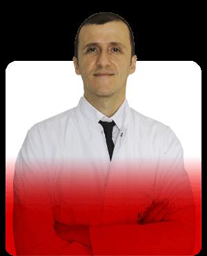 Op. Dr. Şafak SAYAR
