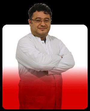Доктор Хирург Mehmet ERDOĞAN
