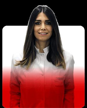 Dr. Şilan KOLAN