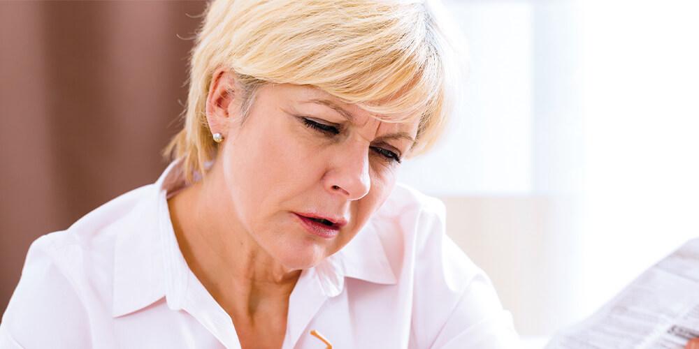 Presbiyopi Nedir? Neden Oluşur? Nasıl Tedavi Edilir?
