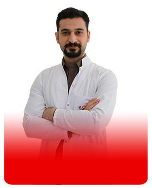 Op. Doctor Matin SÜLEYMANZADE