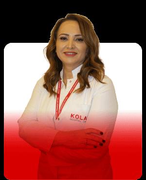 Doç. Dr. Nur AKSOY