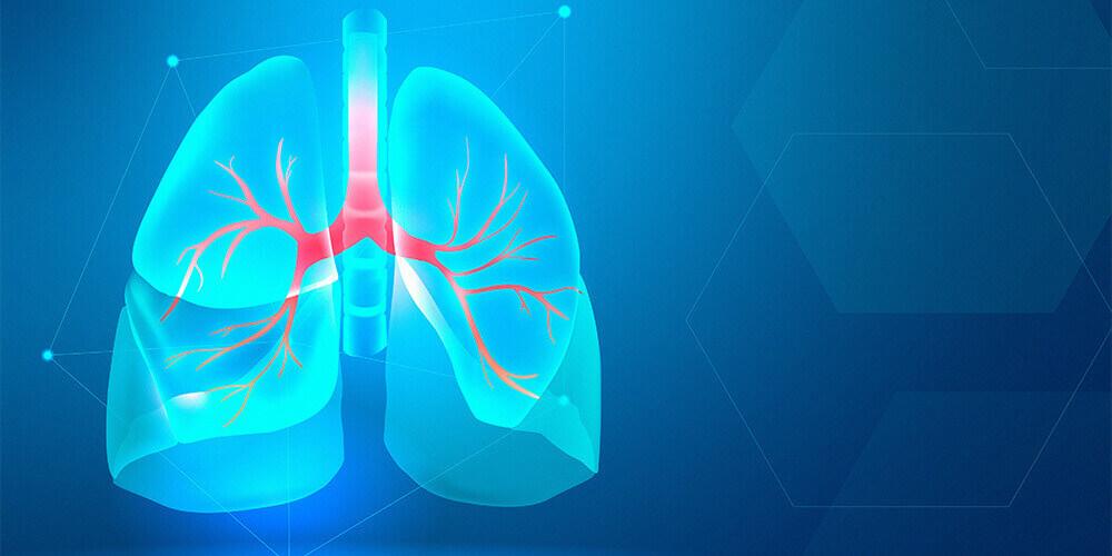 Pulmoner Rehabilitasyon ve Covıd-19