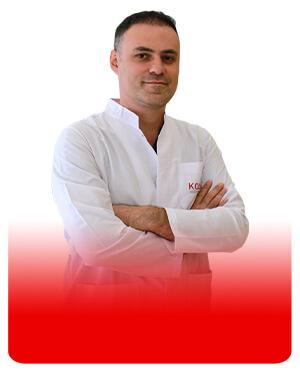 Op. Doctor Mustafa ÖRNEK